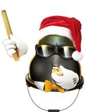 Weihnachtsfeier-firmenevents-teambuilding-teamevent-betriebsausflug-tagungen