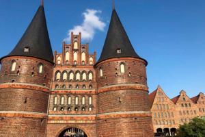 Lübeck-weihnachtsfeier-teambuilding-teamevent-firmenevents-betriebsausflug-seminare-tagungen