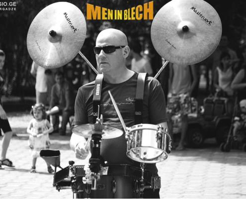 mobile_band_frankfurt
